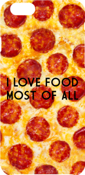 cover lovefoodmostofall