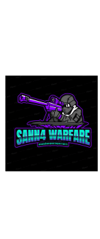 cover s4nna warfare cod