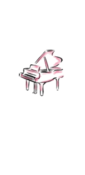 cover Pink Piano