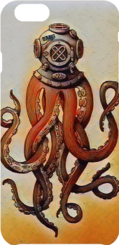 cover octopus submarine cover feast