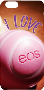 cover eos love