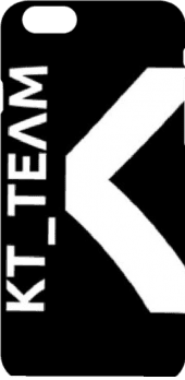 cover Cover Del KT_Team