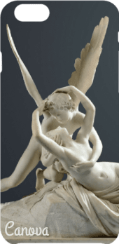 cover Cupid and Psyche