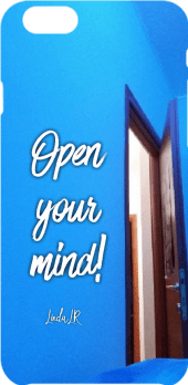 cover OpenYourMind
