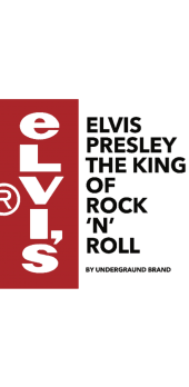 cover ElvisLevis