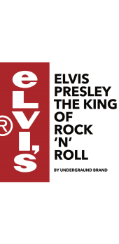 cover Elvis