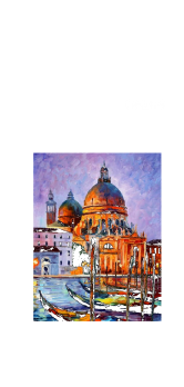 cover ORBiS wear new collection