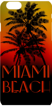 cover Miami Beach