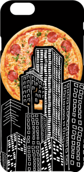 cover pizza_luna