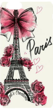 cover Paris