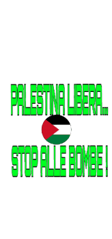 cover free palestina