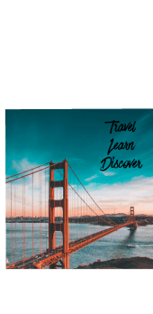 cover travel learn discover