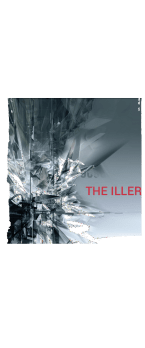 cover The Iller