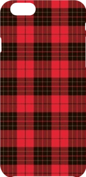 cover Fantasia quadroni