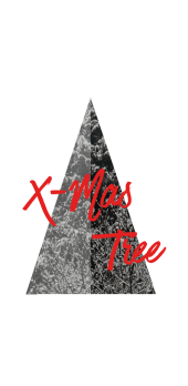 cover X-Mas Tree
