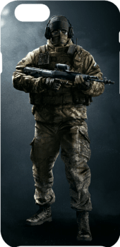cover cover glaz rainbow six siege