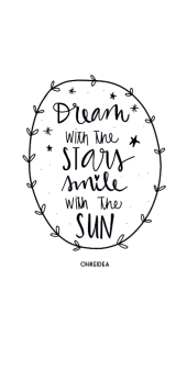 cover Dream with the stars