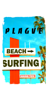 cover plagve surf 1