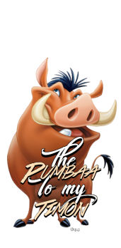 cover MY PUMBAA