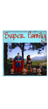 cover superfamily