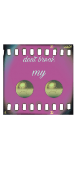 cover don't break