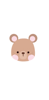 cover TEDDY