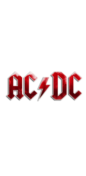 cover Cover ACDC.