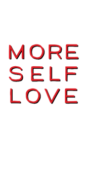 cover SelfLove