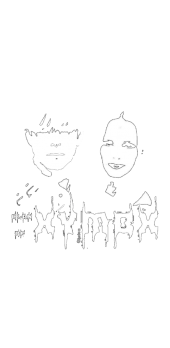 cover Clan Of Xymox