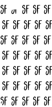 cover Cover logo SF