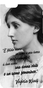 cover Virginia Woolf