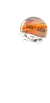 cover Sunset Queen