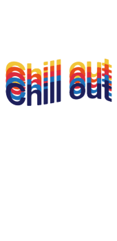 cover Chill Out