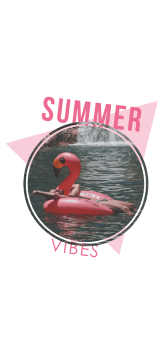 cover summer vibes tu marzamemi