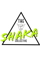 cover The Shaka Collective