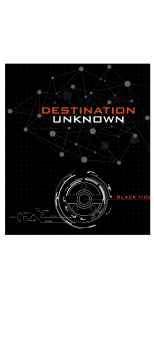 cover destination unknown