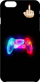 cover GAMERGB