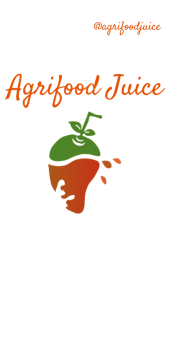 cover Agrifood Juice