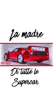 cover #F40