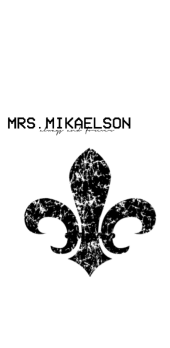 cover mrs. mikaelson - the originals