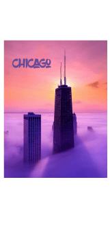 cover chicago pt1