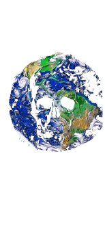 cover skull world