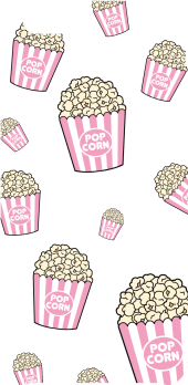 cover pop corn