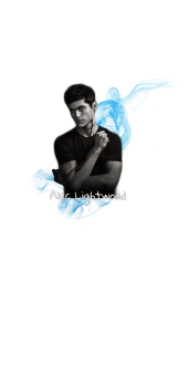 cover alec lightwood