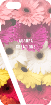 cover Aurora Creations