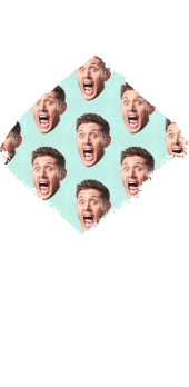cover dean winchester