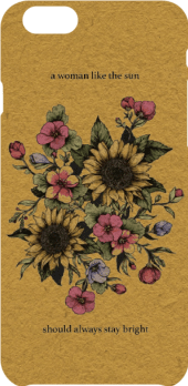 cover Sunflowers 2