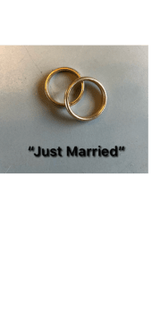 cover Married
