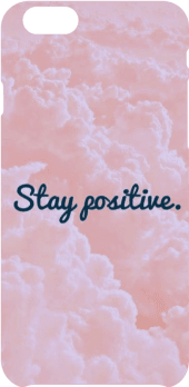 cover tumblr staypositive