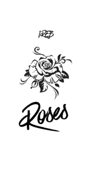 cover IREB - Roses